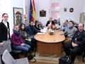 110-130326_igs_mazedonien_0045