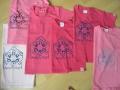 020-kinder-t-shirts-rosa