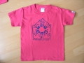 030-1-kinder-t-shirt-rosa