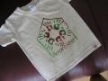060-1-kinder-t-shirts-natur