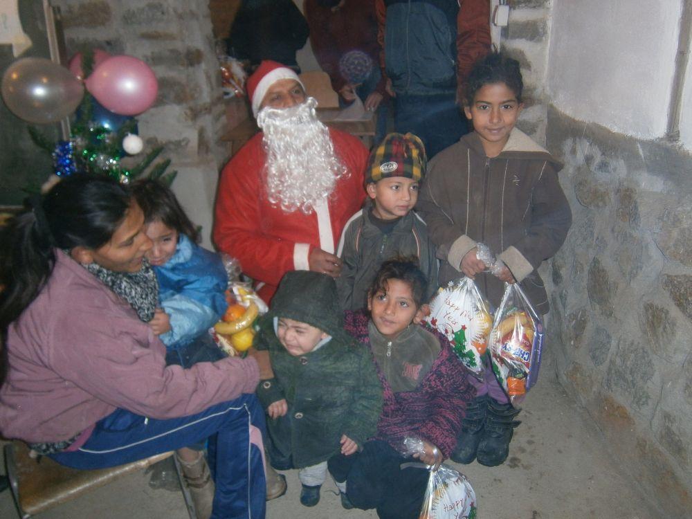 Weihnachtsmann_ 1