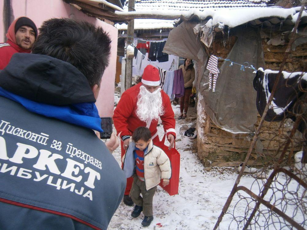 Weihnachtsmann_2